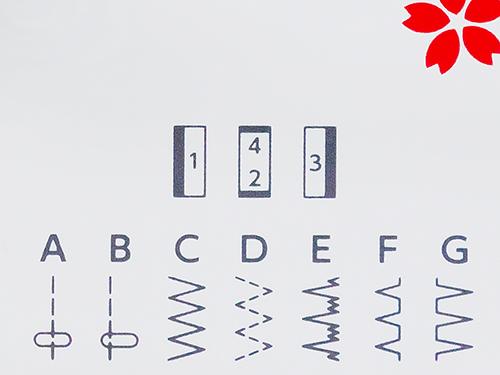 Петля-полуавтомат